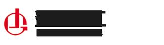 单单体育资讯网-为您提供全国体育资讯信息,是一家最新体育资讯,足球新闻,体育彩票,体育新闻等体育资讯发布平台